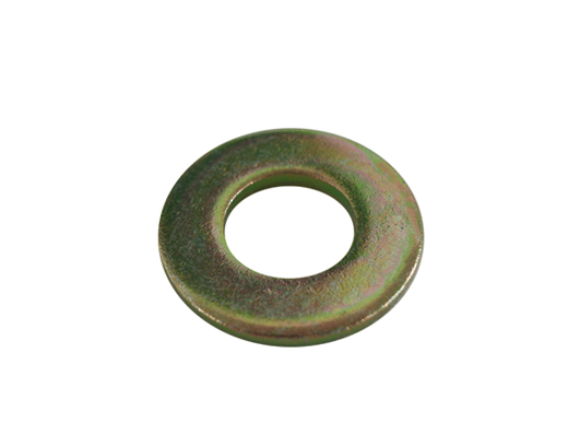 cilinderkop ring, 10 mm, .56-