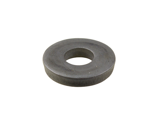 cilinderkop ring, 8 mm, .56-