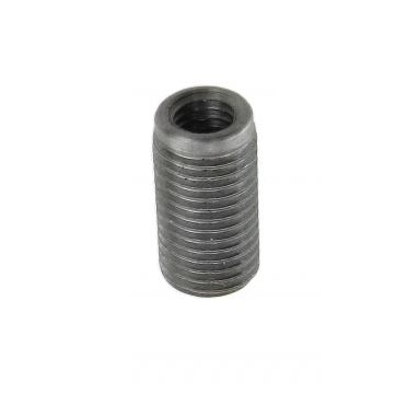 Case saver insert, 12/8mm, piece